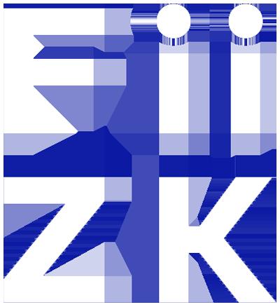 FiiZK logo