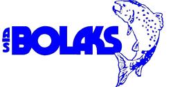 Bolaks