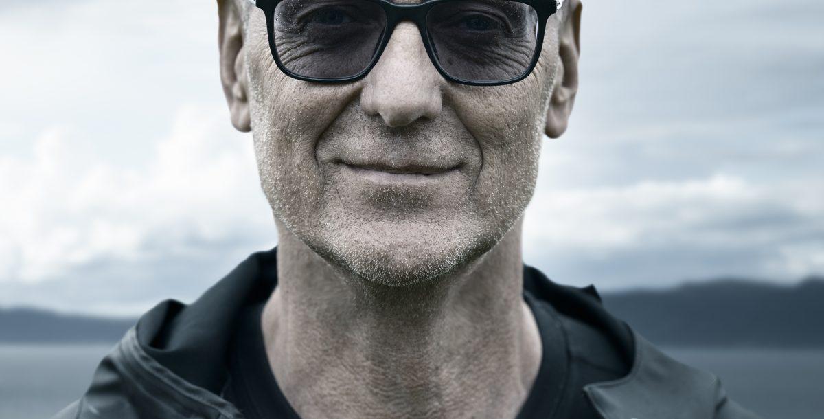 Ivar Skarhaug