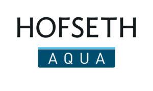 Hofseth Aqua