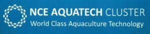 NCE Aquatech